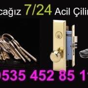 kuscagiz-cilingir