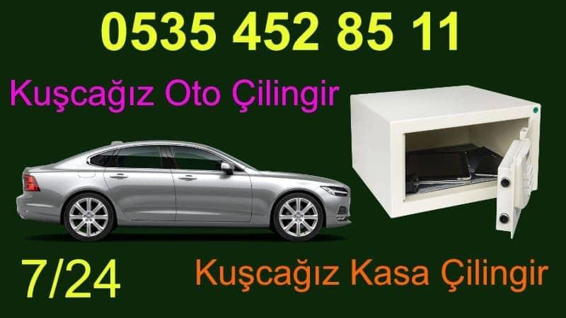 kuscagiz-oto-cilingir